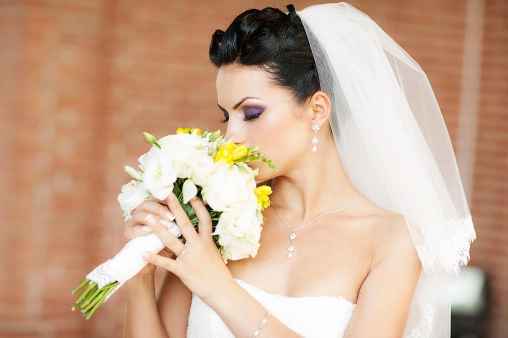 fotografie-de-nunta-eduard-ionescu