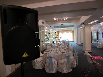 02.06.2012 – Restaurant Aubert – Mot 30 de persoane