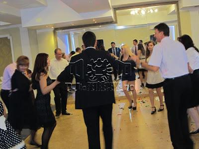 DJlaPetrecere.ro - DJ mot, botez Bucuresti - 0768788228