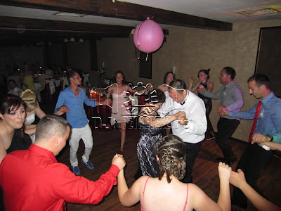 DJ nunta la Restaurant Capri, DJ NUNTA BUCURESTI 0768788228