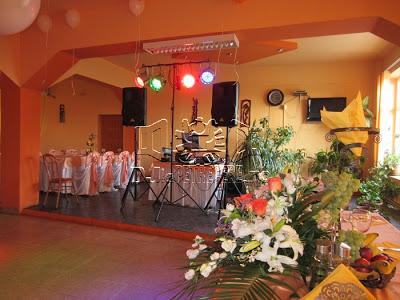28.07.2012 – Panne e Vinno – Nunta 60 de persoane