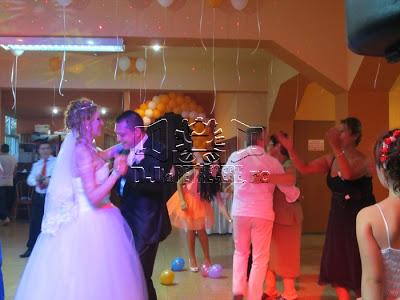 Sonorizare botez cu DJlaPetrecere.ro - Panne Vino - Ciorogarla, Ilfov