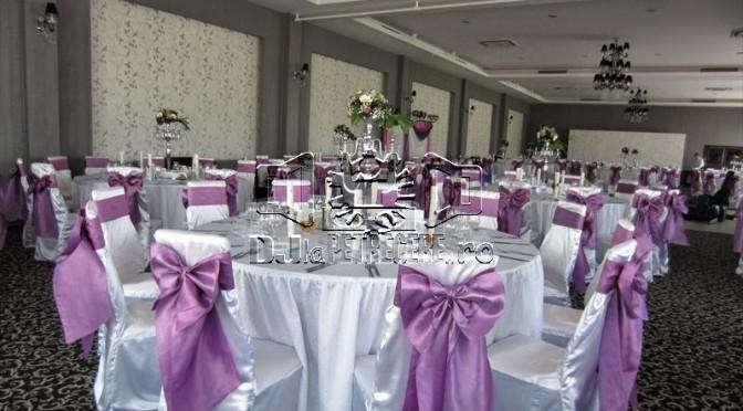 Nunta la Taboo Events Slobozia