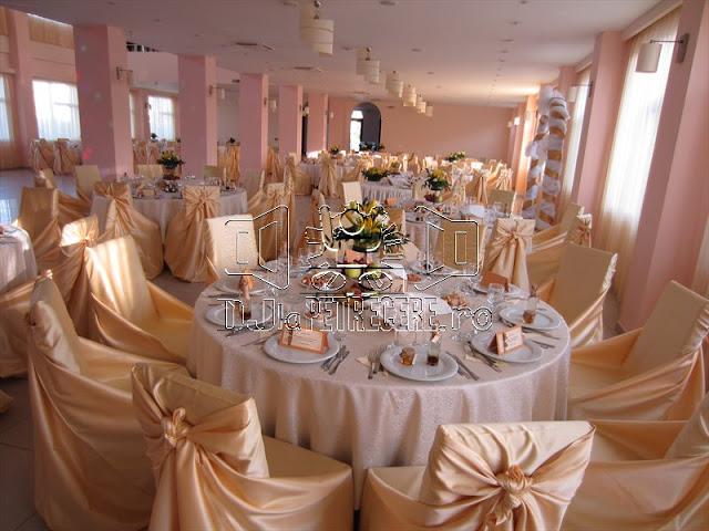 Petrecere de nunta - New Green House - Titu, Dambovita - DJ CRISTIAN NICK - 0768788228