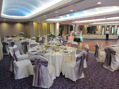 Petrecere de nunta @ Hotel Minerva