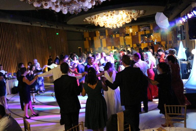 TERRA EVENTS BALLROOM - DJ MC CRISTIAN NICULICI - 0768788228 - DJ NUNTA