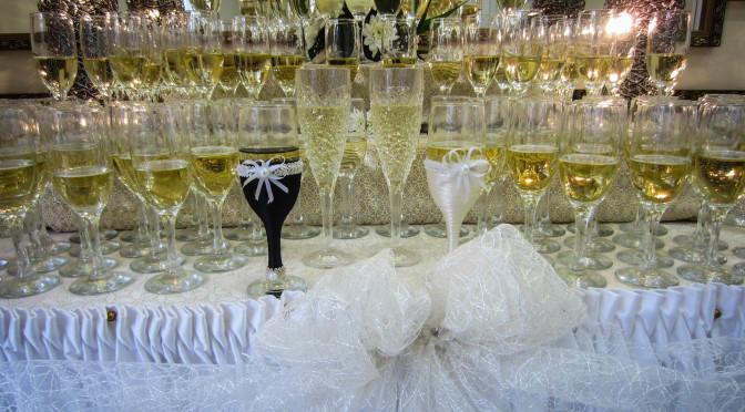 Recomandari de restaurante pentru nunta in Bucuresti